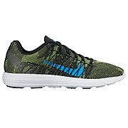 Nike Lunaracer 3 Running Shoes AW15