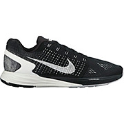 Nike LunarGlide 7 Running Shoes SS16