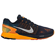 Nike LunarGlide 7 Running Shoes AW15