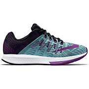 Nike Womens Air Zoom Elite 8 Running Shoes AW15