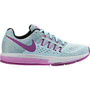 Nike Womens Air Zoom Vomero 10 Running Shoes AW15