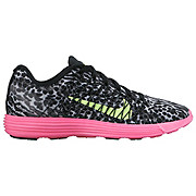 Nike Womens Lunaracer 3 Running Shoes AW15