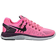Nike Womens LunarEclipse 5 Running Shoes AW15