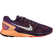 Nike Womens LunarGlide 7 Running Shoes AW15