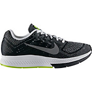 Nike Womens Zoom Structure 18 Running Shoes AW15