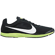 Nike Zoom Streak LT 2 Running Shoes AW15
