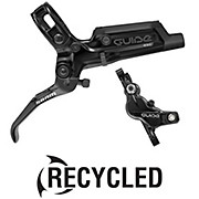 SRAM Guide RSC Disc Brake - Ex Display