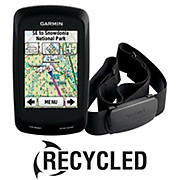 Garmin Edge 800 Bundle NOH - Ex Display