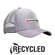 Five Ten D Trucker Hat - Ex Display