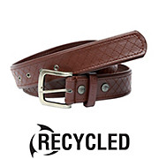 Animal Bikes Bedford Belt - Ex Display