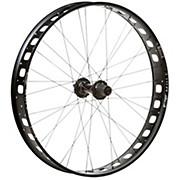 Sun Ringle Mulefut 80 Fat Bike Rear Wheel 2016