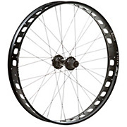 Sun Ringle Mulefut 80 Fat Bike Rear Wheel 2015