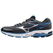 Mizuno Wave Connect 2 Running Shoes AW15