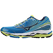 Mizuno Wave Paradox 2 Running Shoes AW15
