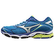 Mizuno Wave Ultima 7 Running Shoes AW15
