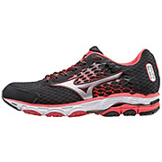 Mizuno Womens Wave Inspire 11 Running Shoes AW15