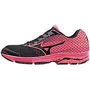 Mizuno Womens Wave Sayonara 3 Running Shoes AW15