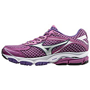 Mizuno Womens Wave Ultima 7 Running Shoes AW15