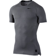 Nike Pro Combat Cool Compression SS Top AW17