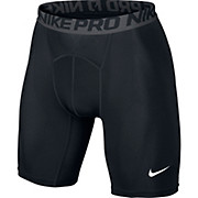 Nike Pro Cool Compression 6 Shorts AW15
