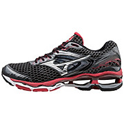 Mizuno Wave Creation 17 Running Shoes AW15