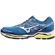 Mizuno Wave Enigma 5 Running Shoes AW15