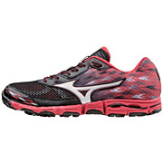 Mizuno Wave Hayate 2 Running Shoes AW15