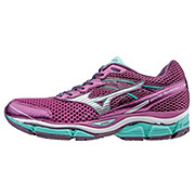 Mizuno Womens Wave Enigma 5 Running Shoes AW15