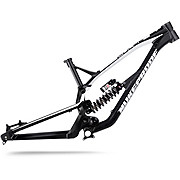 Nukeproof Pulse DH Frame 2016