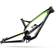 Nukeproof Pulse DH Frame - Sam Hill Series 2016