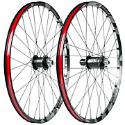 E Thirteen LG1 Race Wheelset 2015