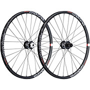E Thirteen TRS Race Wheelset 2015