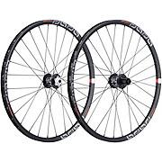 E Thirteen TRS Race Wheelset 2015
