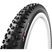 Vittoria Jafaki MTB Tyre