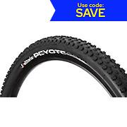 Vittoria Peyote MTB Tyre