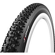 Vittoria Saguaro MTB Tyre
