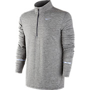 Nike Dri-FIT Element Half-Zip Top SS16