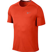 Nike Dri-FIT Miler Short Sleeve Top SS16