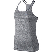 Nike Womens Dri-FIT Knit Tank Top AW15