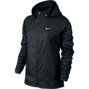 Nike Womens Vapor Jacket AW15