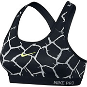 Nike Top Curto Pro Classic Padded Bra AW15