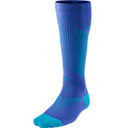 Nike Elite Compression OTC Socks AW15