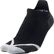 Nike Elite Cushion No Show Tab Socks AW15