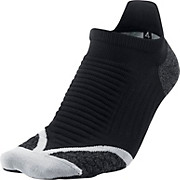 Nike Elite Cushioned No-Show Tab Socks AW15