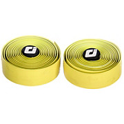 ODI High Performance 2.5mm Handlebar Tape
