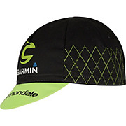 Castelli Cycling Cap 2015