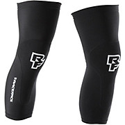 Race Face Charge Sub Zero Knee Guard 2015