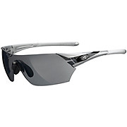 Tifosi Eyewear Podium Interchangable Sunglasses