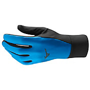 Mizuno Warmalite Glove AW15