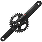 SRAM GX 1400 11 Speed Chainset